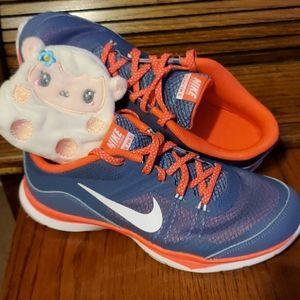 New Nike Training Flex TR5